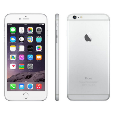 apple_iphone_6_plata