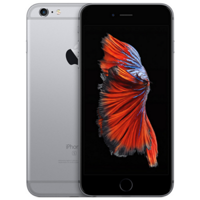 apple_iphone_6s_plus_gris
