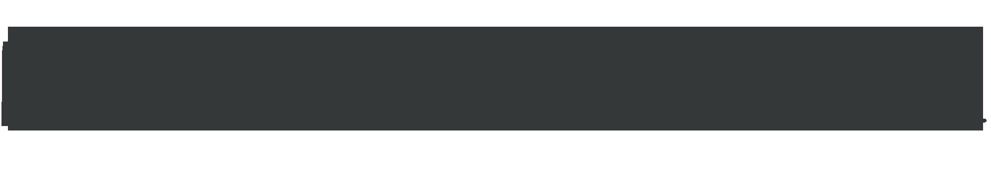 Esto Es Mi Ruina - Blog de ofertas, guías de compra, comparativas, ofertas y los mejores manuales de la red.