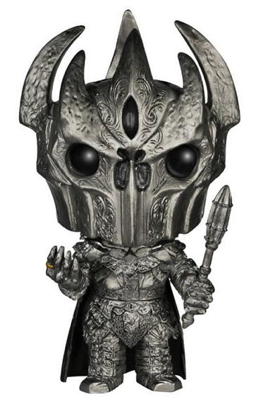 Sauron - Figura Funko
