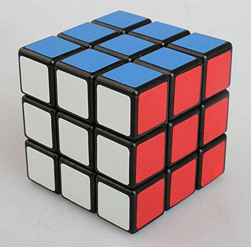 Cubo de Rubik alta calidad - EstoEsMiRuina