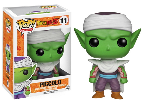 Dragon Ball Funko Piccolo - estoesmiruina.com